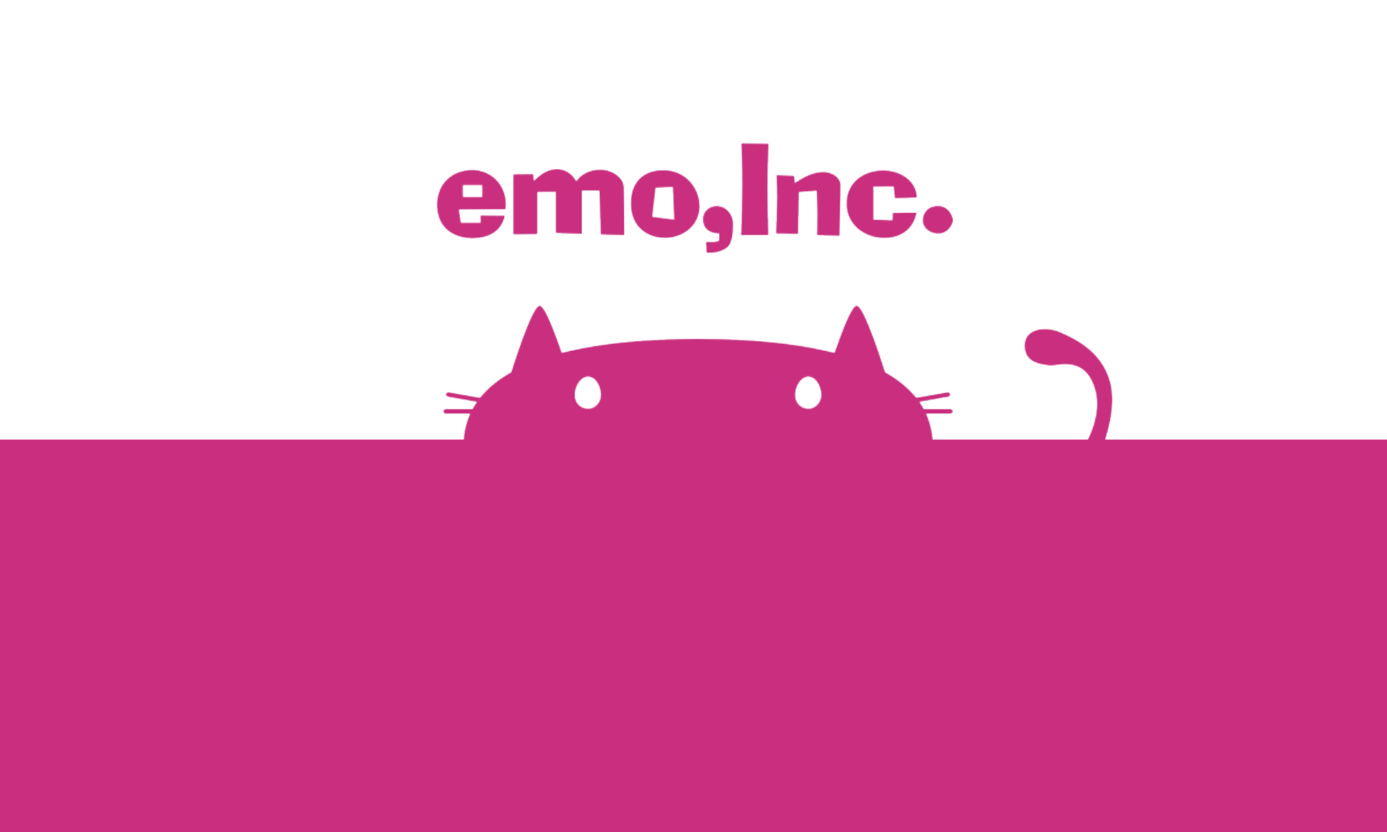 emo,Inc. VOICE / AUDIO PRODUCTION and CASTING OF ACTORS…